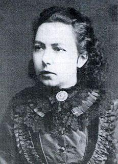 Agnes Tyrrell