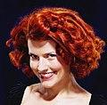 Agnieszka Wielgosz by Foksal.jpg