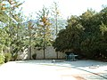 Agoura Hills, CA, USA - panoramio - Mountain Mike Johans… (2).jpg