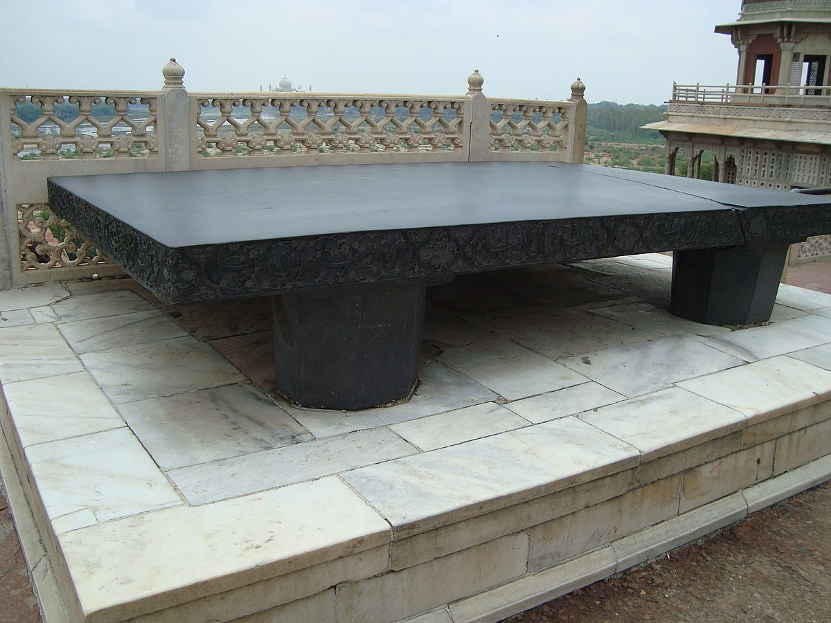 Image result for agra fort furniture