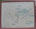 Agra Fort - views inside and outside (34).JPG