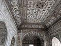 Agra Fort 20180908 142438.jpg