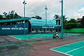Agrabad Officer's Tenis Club (03).jpg