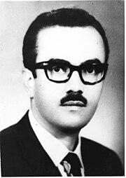 Ahmad Moftizadeh(Young).jpg