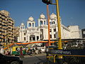 Ahmedabad2007-345.JPG