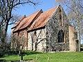 Ahrenshagen Kirche 04.jpg