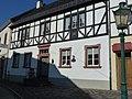 Ahrstrasse 35 Blankenheim.JPG