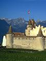 Aigle Schloss2-1.png