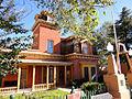 Ailman House 2.jpg