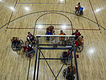Air Force Wounded Warrior Trials 140410-F-WJ663-826.jpg