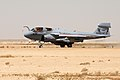 Air Force and Navy Warfighters Partner in Prowler DVIDS278306.jpg