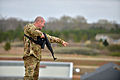 Air National Guard emergency managers train at Global Dragon 150313-Z-SV144-046.jpg