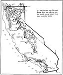 Air Patrol Routes over National Forest 1924.jpg