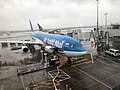 Air Tahiti Nui A340 and Qatar 777.jpg