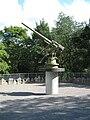 Air defence vartiovuori Turku 01.jpg