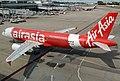 Airbus A320-216, AirAsia JP7522679.jpg