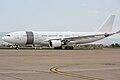 Airbus A330-203 Qatar Airways.jpg