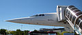 Airbus Family Days 2010 - Nez Concorde.jpg