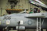 Aircraft inspection 151130-N-EH855-015.jpg
