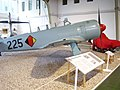 Airforce Museum Berlin-Gatow 312.JPG