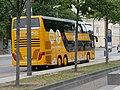 Airliner-Bus-Darmstadt.jpg