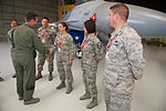 Airmen participate in Chile's Salitre exercise 141015-Z-IJ251-375.jpg