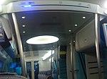 Airport Express Interior 2.jpg