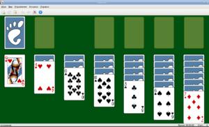 Играть в пасьянс косынку солитер в одну карту игра в карты играть онлайн бесплатно без регистрации с компьютером бесплатно