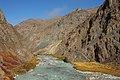 Ak-Alaha River ravine - panoramio.jpg