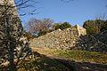Akashi Castle35n4592.jpg
