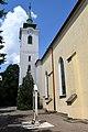 Akasztó, római katolikus templom 2021 03.jpg