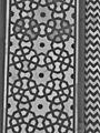 Akbars Tomb 582.jpg