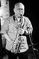 Akira Sakata Kongsberg Jazzfestival 2018 (154320).jpg