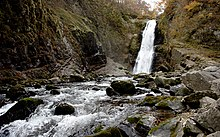 Akiu Falls Valley 2008.jpg