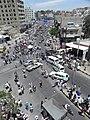 Al-Qadhi Ring جولة القاضي - panoramio.jpg