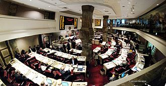 Alabama House of Representatives - Image: Alabama House of Representatives