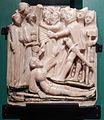 Alabaster panel of Christ in Garden of Gethsemane.jpg