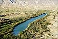 Alamarvdasht River رود علامرودشت - panoramio (1).jpg