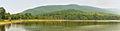 Alandan Lake Panorama - پانوراما دریاچه الندان.jpg