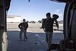 Alaska Army National Guard conducts rescue training 151021-F-YH552-018.jpg