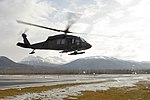 Alaska Military Youth Academy cadets fly with the Alaska Army National Guard 150224-F-YH552-067.jpg