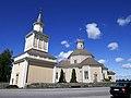 Alaveteli Church 20170628.jpg