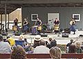 Albannach, RI Scotish Highland Festival, 2012-06-09.jpg
