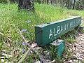 Albany Hill Park sign.jpg