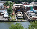 Albion Docks - BS3 (geograph 3096739).jpg