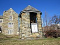 Albright Memorial United Methodist Church DC 06.jpg