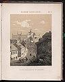Album lubelskie. Oddzial 2. 1858-1859 (8265246).jpg