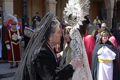 Alcaldesa DomingoResu Soria.png