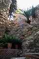 Alcazaba-IMG 2770.jpg