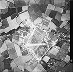 Alconbury Airfield 1942 2.jpg